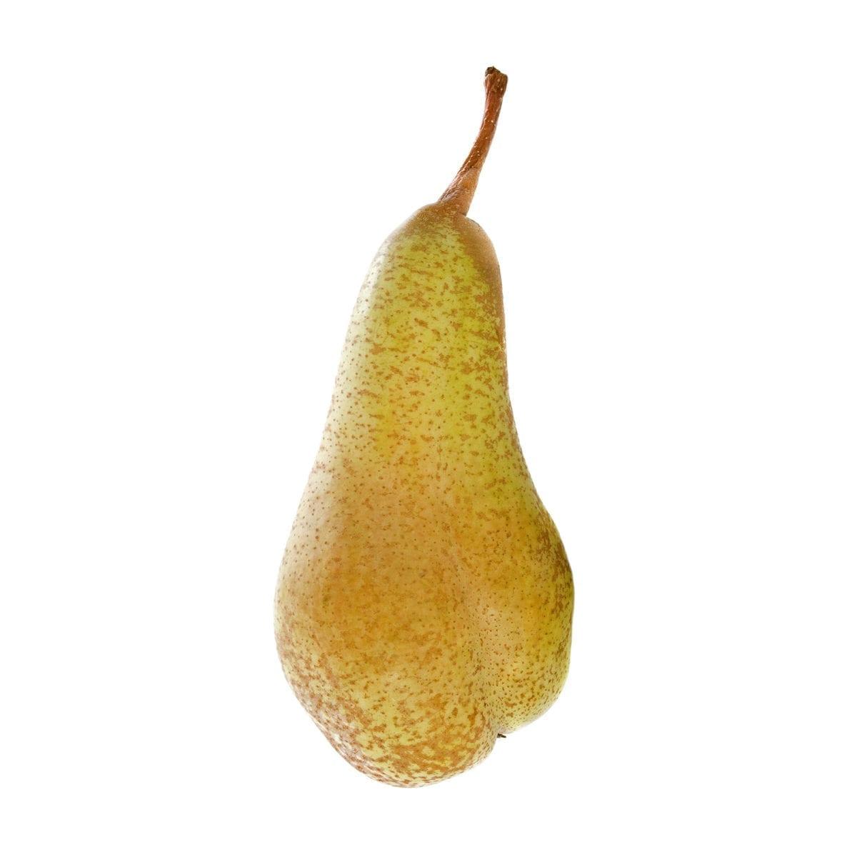 boskoopsefruitbomen | Peer sfeerfoto