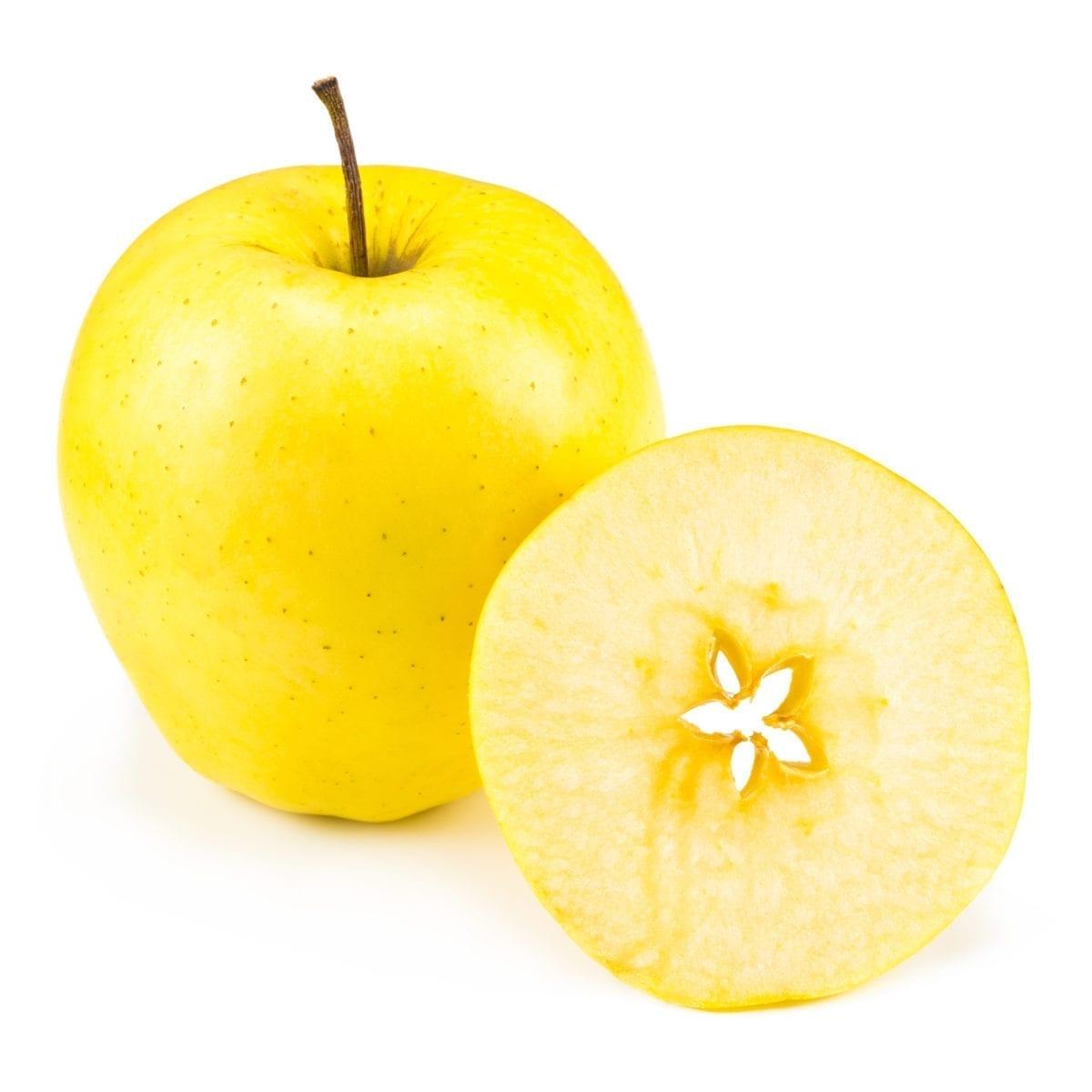boskoopsefruitbomen | Appelboom Gold Sensation
